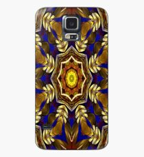 Autumni Case/Skin for Samsung Galaxy