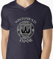 Winterhold Thane T-Shirt