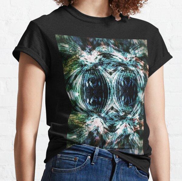 Arucal Classic T-Shirt