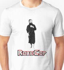 RobeCop T-Shirt