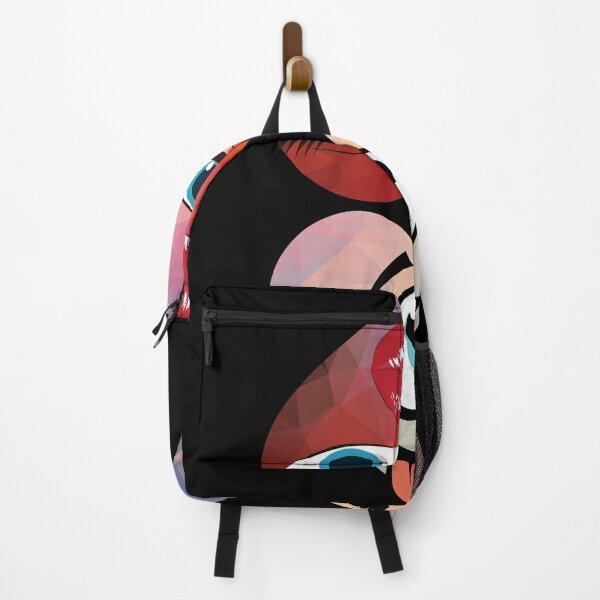 play heart  Backpack