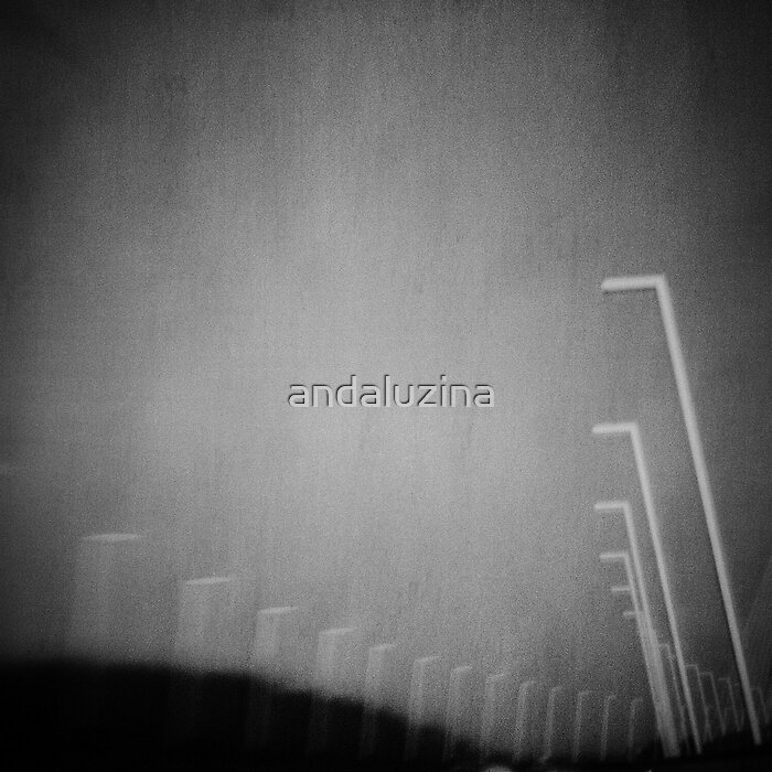 Line-up by andaluzina