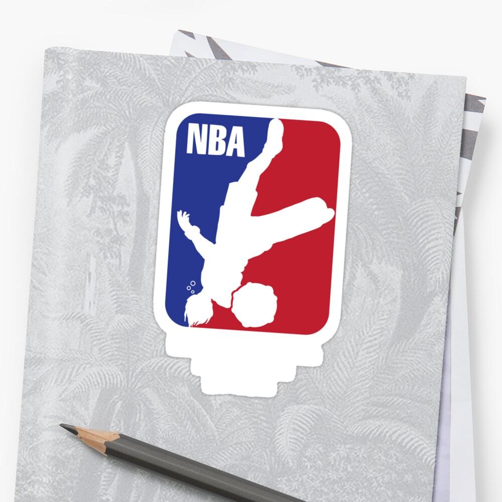 National Blitzball Association - Final Fantasy X by WalnutSoap
