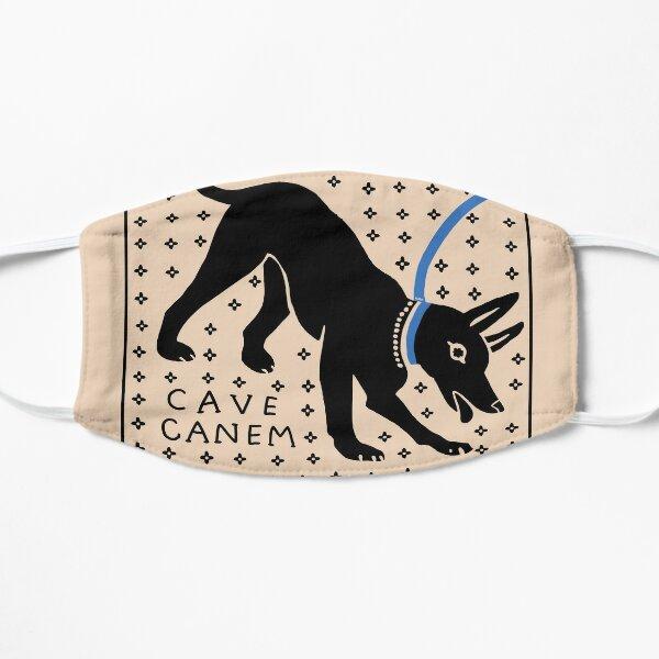 CAVE CANEM Mask