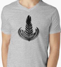 Rosetta black T-Shirt