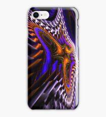 Electric Apo Guitar-iPhone-iPod Case iPhone Case/Skin
