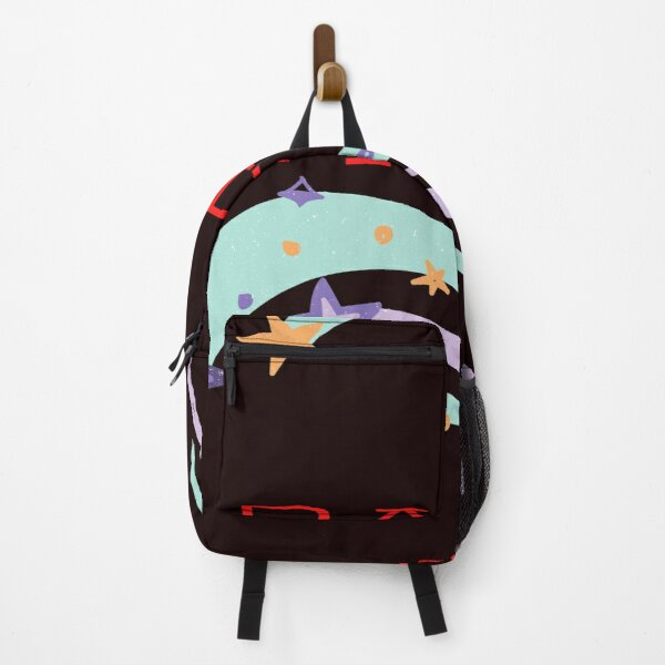 NASA Space   Trends - Space  - All Colors Available - Youth and Adult Sizes - nasa   space Backpack