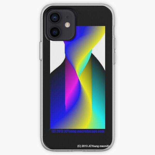 Slim PHONE iPhone Soft Case