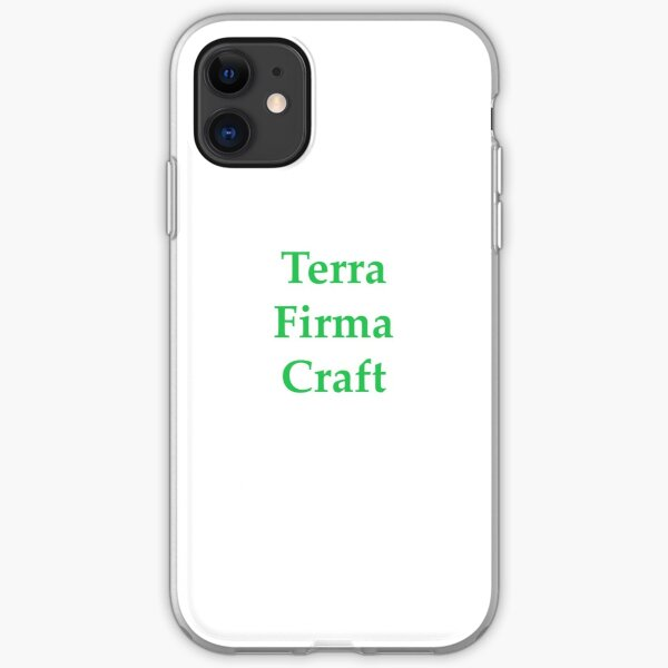Minecraft Mod iPhone cases & covers | Redbubble