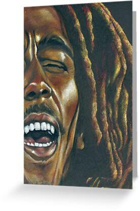 Bob by Valerie Simms