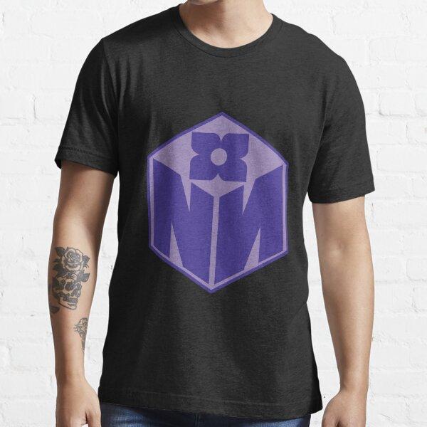TWINNIES - N&N Logo Essential T-Shirt