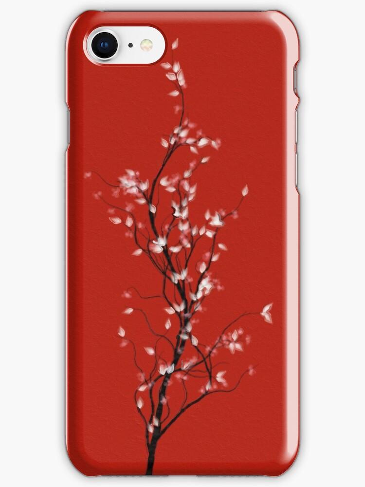Blossom by favoritedarknes