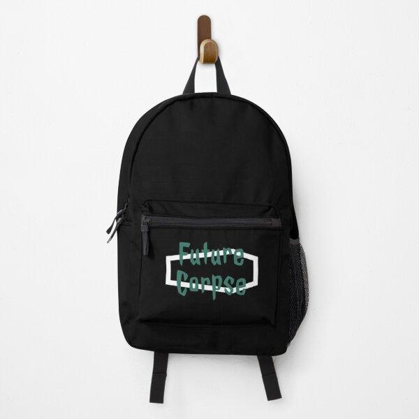 Future Corpse - V2 Backpack