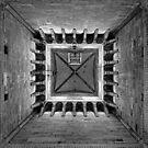 Square by Revenant