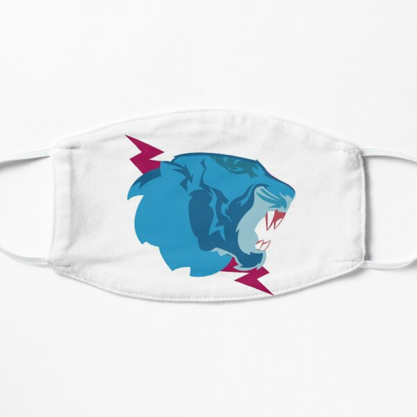 Would You Rather Have GIFT FOR UNICRN LOVERS Mask