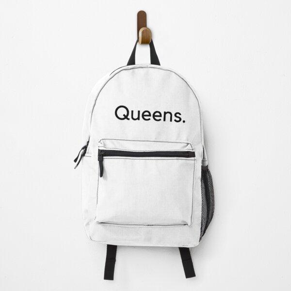Queens Backpack