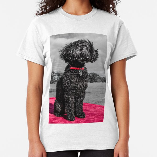 Layla Classic T-Shirt