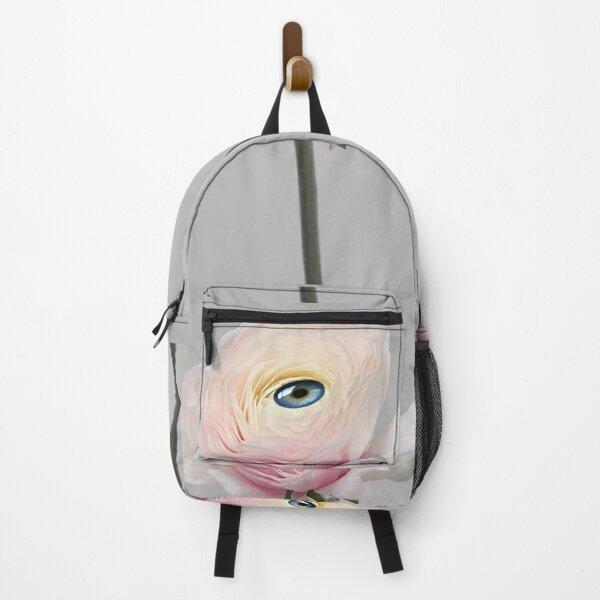 @montekkiart Backpack