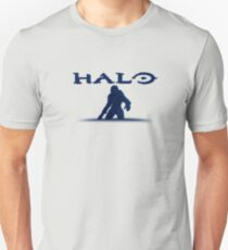 Master Chief - Halo T-Shirt
