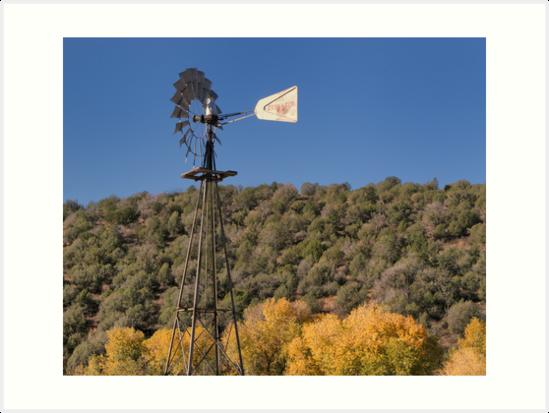 50564c3b97 Verde Vaqueros Ranch - Wagoner