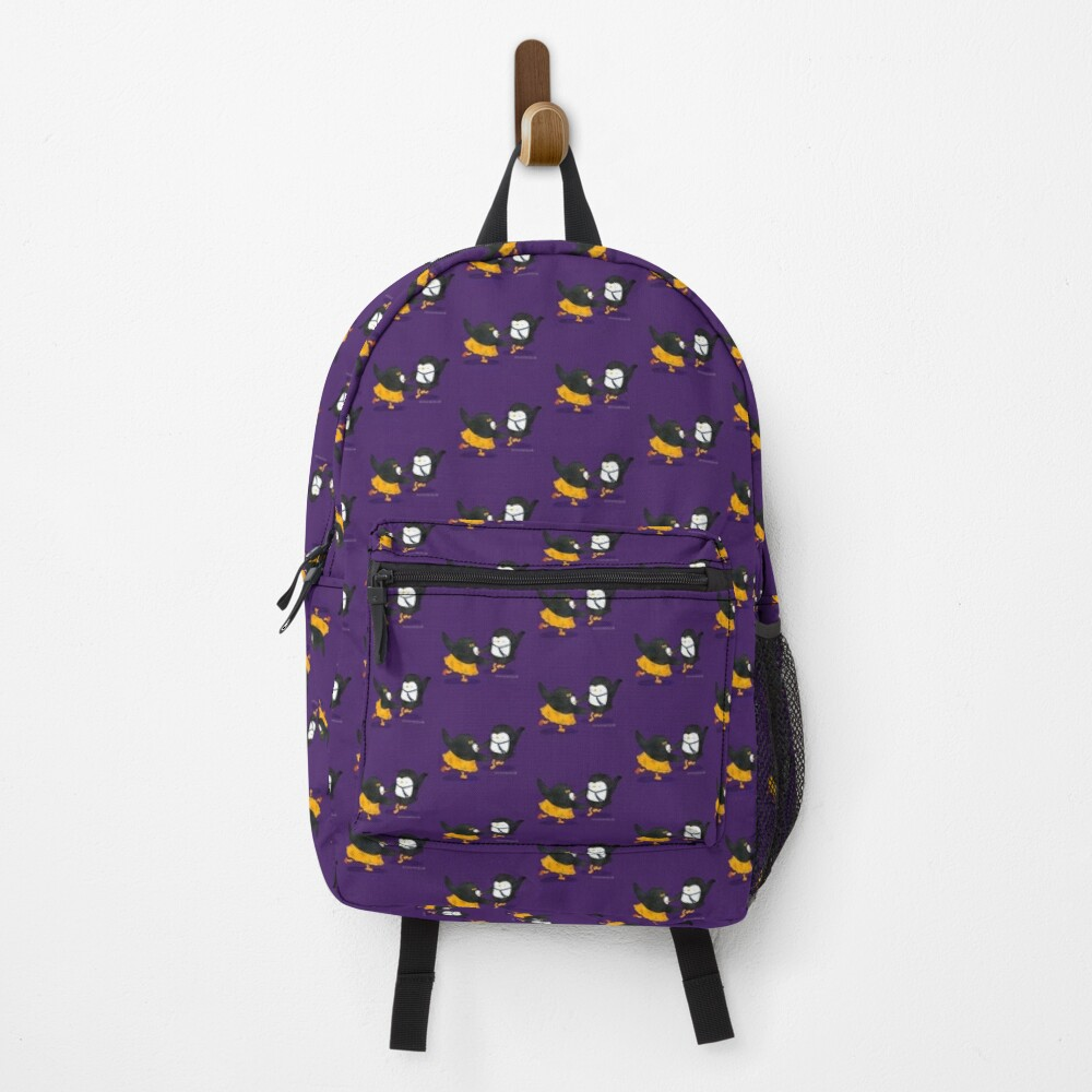Dancing with the Stars Backpack
