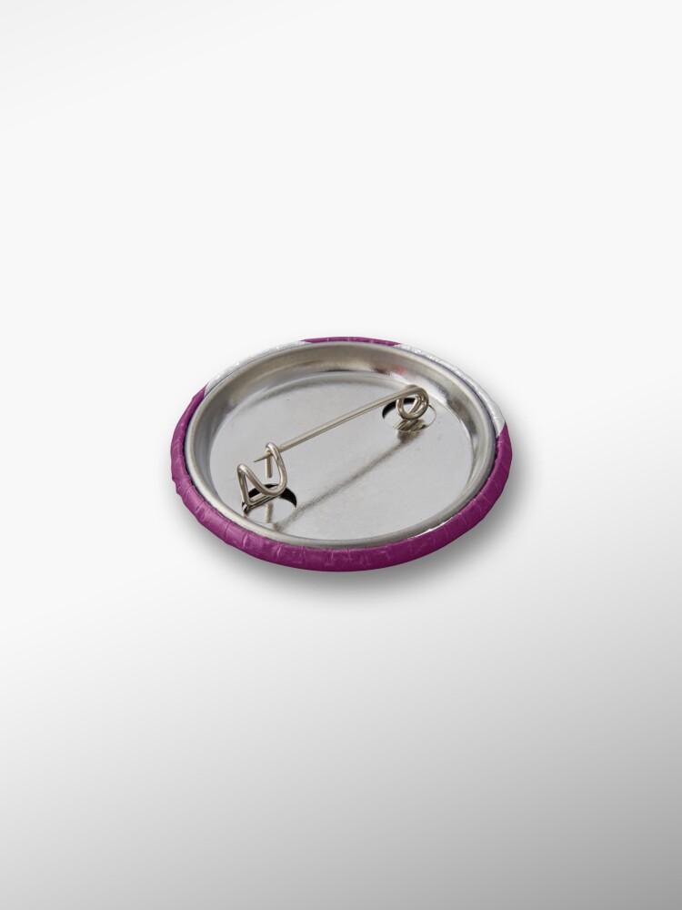 Alternate view of Disintegration Pin