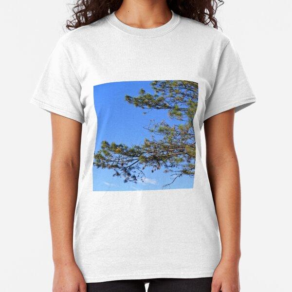 Davao Vintage City Adult Tri-Blend V-neck T-shirt