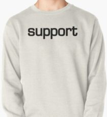 LoL | Support Pullover