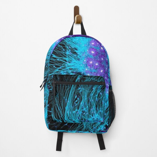 Neuron 5 Backpack