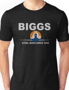 BIGGS T-Shirt