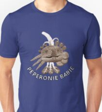 Tone Down That Birthday Boya! Unisex T-Shirt