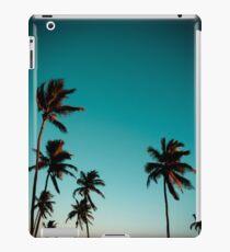 Wind [ iPad / iPod / iPhone Case ] iPad Case/Skin
