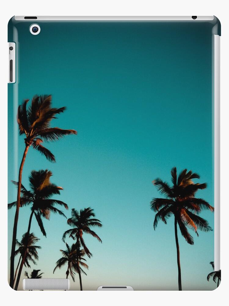 Wind [ iPad / iPod / iPhone Case ] by Mauricio Santana