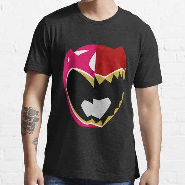 Pink N Red Essential T-Shirt