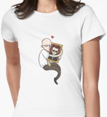 Community: Dean and Jeff T-Shirt