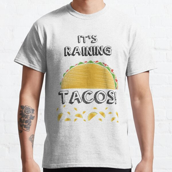 Roblox Songs T Shirts Redbubble