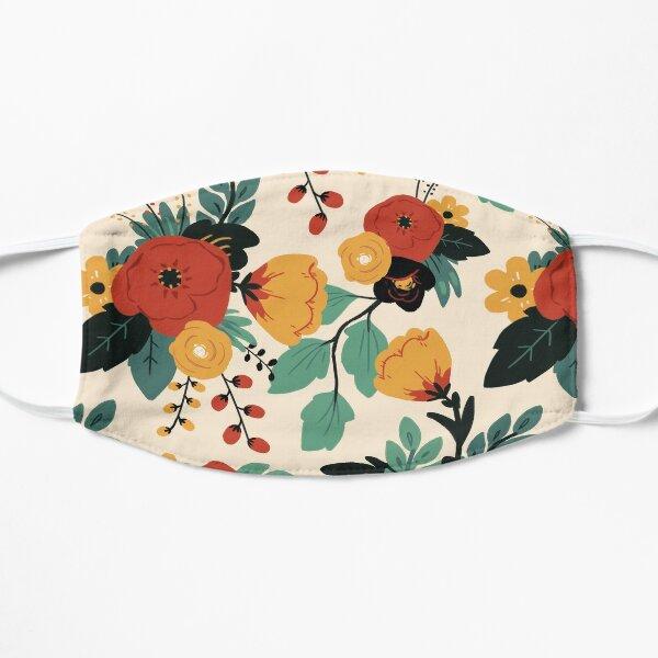 Summer Meadow Mask