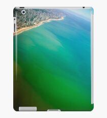 Salvador Beach III / Brazil [ iPad / iPod / iPhone Case ] iPad Case/Skin