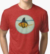 BRILLIANT DISGUISE 03 Vintage T-Shirt