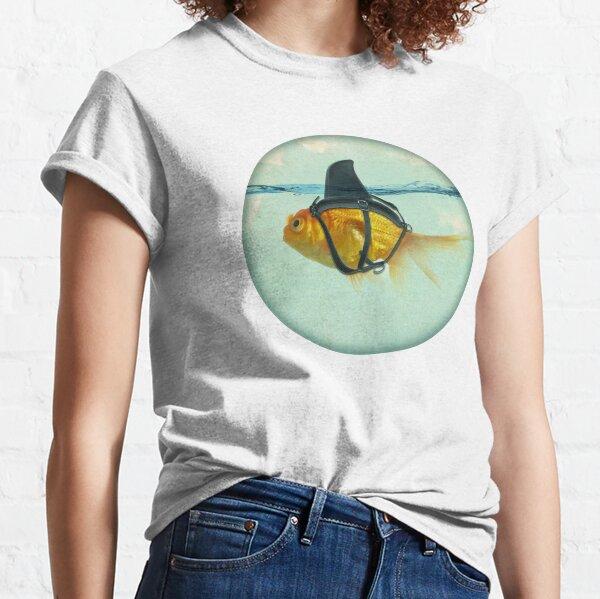 BRILLIANT DISGUISE 03 Classic T-Shirt