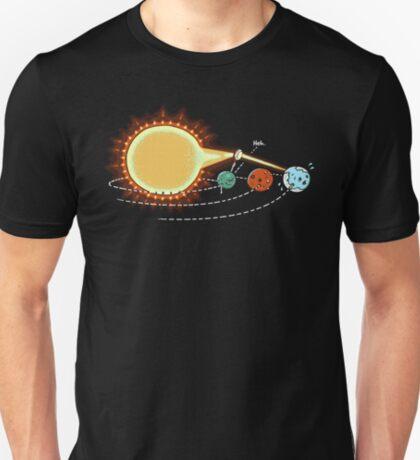 Jerkury T-Shirt