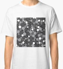 Lively Sparkling Resounding Sparkling Classic T-Shirt