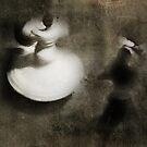 Flamenco by andaluzina