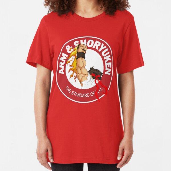 Frank Zappa Zoot séduit Inspiré T Shirt