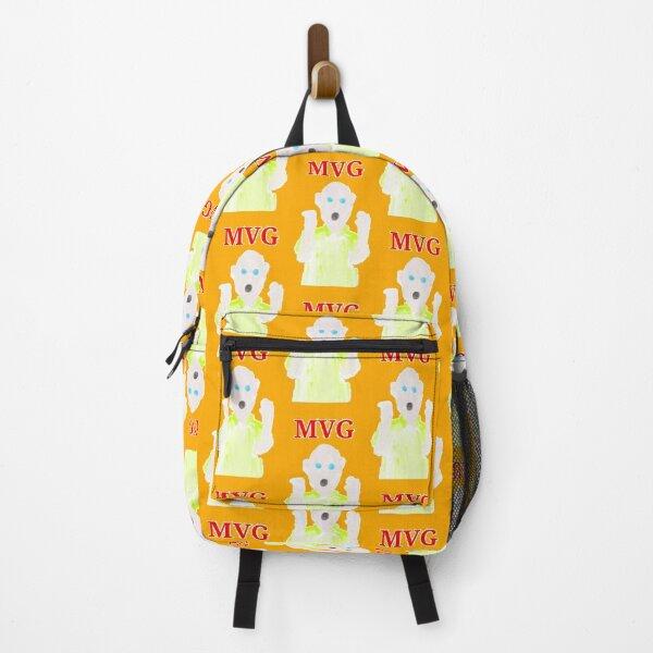 MVG Backpack