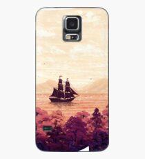 Rhinoscape Hülle & Skin für Samsung Galaxy
