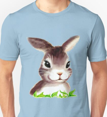 Bunny Rabbit Me T-Shirt
