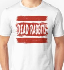 Dead Raibeads T-Shirt