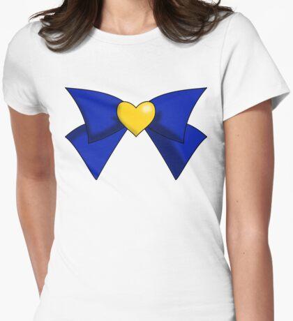 Super Sailor Venus Bow T-Shirt