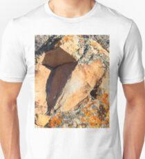 Half a Heart T-Shirt